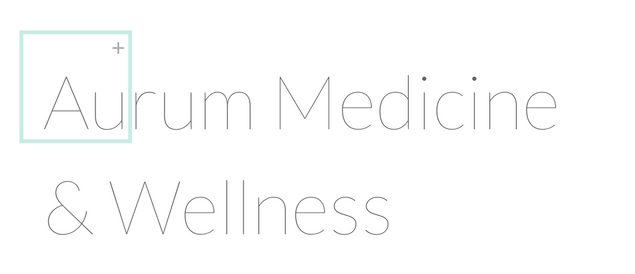 Aurum Medicine & Wellness Clinic