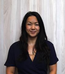 Dr. Vivian Kwan, ND, IVIT, IFM Certified Functional Medicine Practitioner