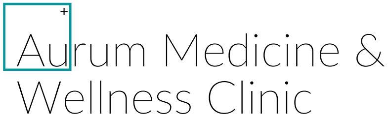 Aurum Medicine & Wellness Clinic